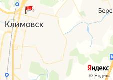 """УСЦ  """"Юность"""""""