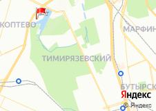 """Теннисный клуб """"Наука"""""""