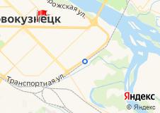 Кирова