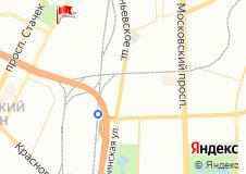 """Мини-футбольный зал  ЦИВС """"PRO"""""""