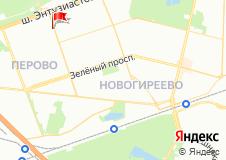 """Мини-футбольный зал СДЦ """"Прожектор"""""""