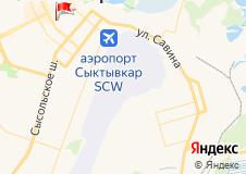 """Поле за администрацией """"Желтого дома"""""""