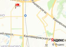 ШПТ на Болотниковской