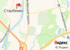 """Футбольное поле  Парк отель """"Олимпиец"""""""