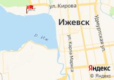 Спортзал завода Купол