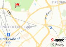 "Спортивный клуб ""Sport Place"""