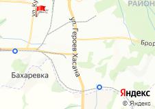 Урал, спортивный комплекс