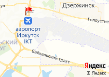Стадион Авиатор