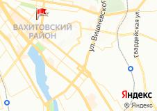 "КСК КФУ ""Уникс"""