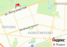 """Футбольное поле  СОЦ """"Воздвиженское"""""""