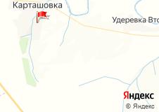 Тимирязевская школа открытая площадка