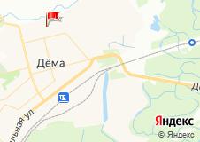 "Спортивная школа №29 ""Батыр"""
