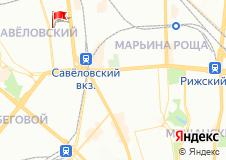 """Футбольное поле Стадион """"Автомобилист"""""""