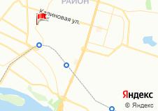 Футбольное поле им. Кирова