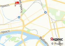 Поле на Аэродромной