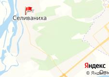 """Пейнтбольный клуб """"КОП"""" CallOfPaintball"""