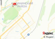 Стадион Электрон Мсудо