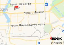 Мед.Институт