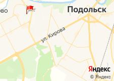 """Арена """"школа №24"""""""