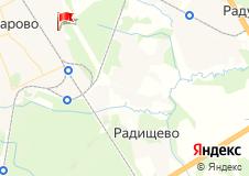 """Футбольные поля  ЗУОК """"Солнечный"""" РАНХиГС"""
