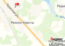 "ФОК ""Авангард"""