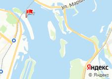 Комсомольский остров