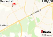 """Пейнтбольный клуб """"Лемешево"""""""