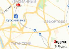 """Дом физкультуры """"Локомотив"""""""