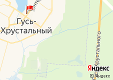 "Стадион ""Центральный"""