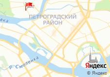 """Теннисный клуб """"Динамо"""""""