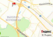 Клуб Виктория (Ташкентский переулок)