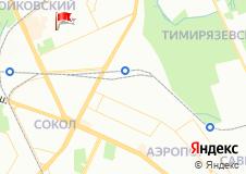"""Стадион """"Зенит"""""""
