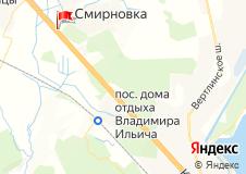 "Park Hotel & SPA ""Солнечный"""