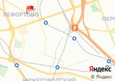 """Спортивный комплекс """"МЭИ"""""""