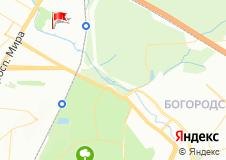 Мини футбольное поле на Кадомцева