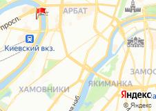 """""""Зеленка"""" во дворе на Шевченко"""