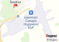 """Стадион """"Полет"""""""